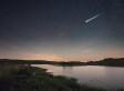Heute hagelt es Sternschnuppen: Um sie zu sehen, stellt euren Wecker auf diese Uhrzeit - Video