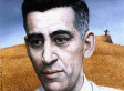 J.D. Salinger's Untold Stories: Tales Of A Recluse