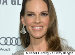 You Won't Believe How Little Hilary Swank Was Offered For A Movie Role