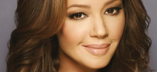 Troublemaker - Wie ich Hollywood und Scientology überlebte von Leah Remini Kritik