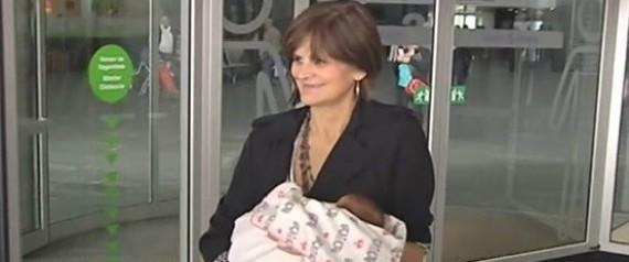 LINA LVAREZ
