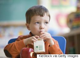 How Parents And Teachers Can Create A Healthy Classroom