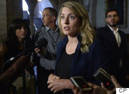 Liberals Would Consider Giving Money To Newspaper Industry: Minister