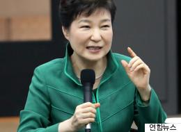 국제승마연맹이 '박근혜' 적힌 '정유라 프로필'에 대해 해명을 내놓았다