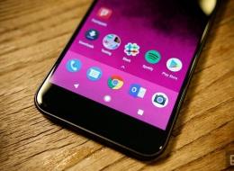 هاتف Google Pixel.. إمكانيات تنافس iPhone.. شاهد
