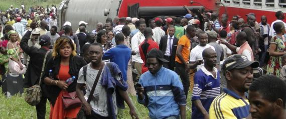 TRAIN_CAMEROUN_ACCIDENT_RAVIN_0