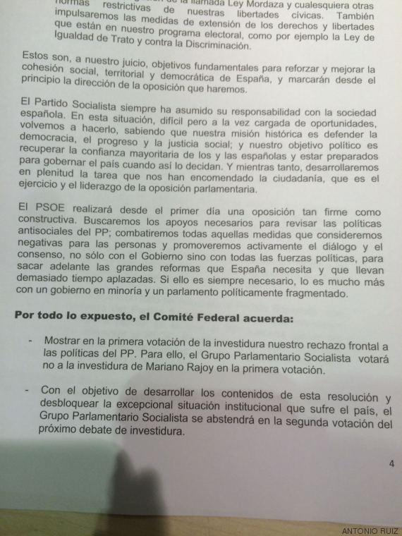 resolucion valenciano