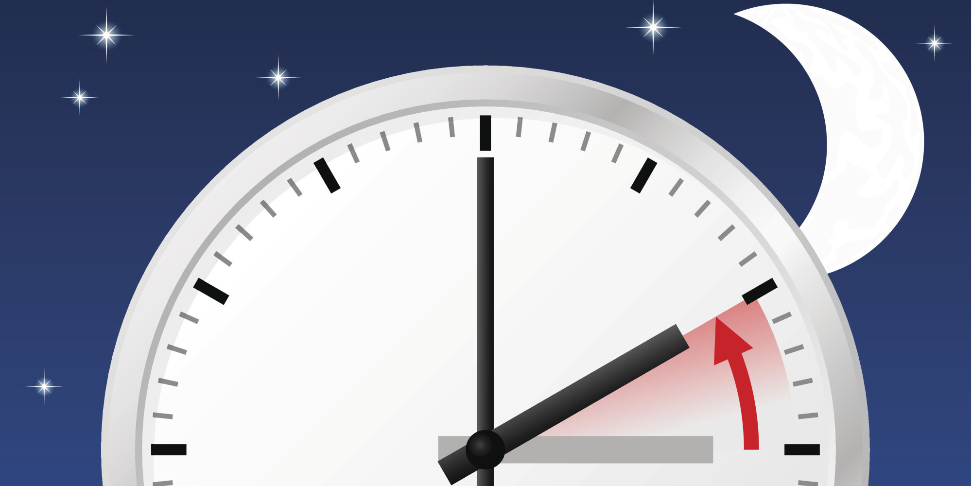 Time Change Facebook: Top 10 Tips To Help Adjust To Daylight Savings Time Change
