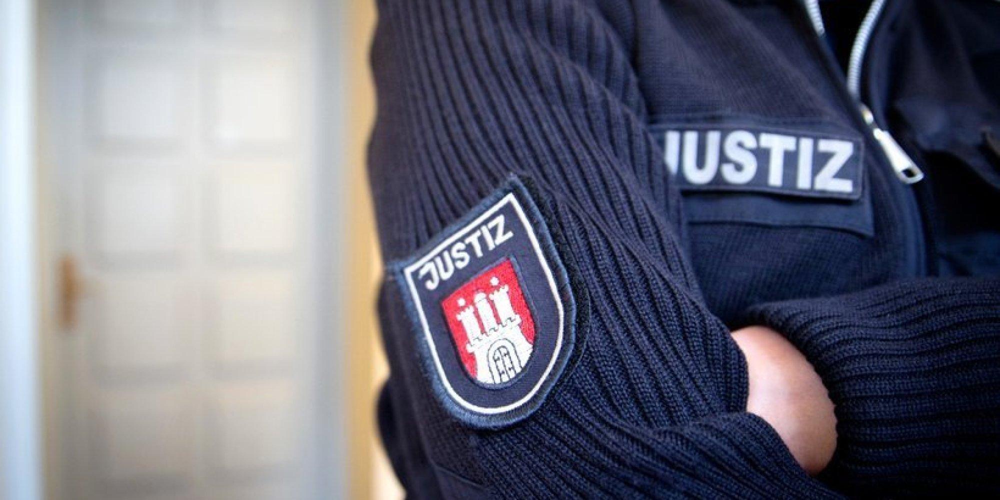 Gruppenvergewaltigung einer 14-Jährigen: Hamburger Gericht erntet Shit-Storm. So geht es dem Opfer