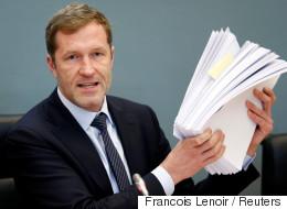 5 Reasons Belgium's Walloons Blocked Free Trade With Canada