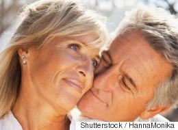 50세 이후의 섹스에 대해 알아야 할 7가지