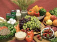Il cibo che salva la vita. Gli alimenti che prevengono e curano le malattie
