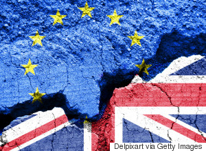 Beginning  Brexit  and Bracing for Impact   The New York Times  Brexit  in America  A Warning Shot Against Globalization
