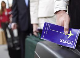 هذا الموضوع سيهمك: موظف بشركة طيران يكشف طريقة حجز أرخص تذاكر للسفر