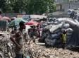 Las heridas abiertas de Haití: un siglo sangrando
