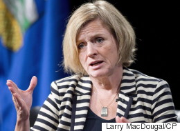 Alberta's Renewable Energy Targets Need To Be Law: Pembina