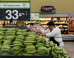 Walmart Vs. Food Co-ops: Taking Back Our Food Chain