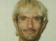 Dieser Mann war ein obdachloser Heroinjunkie – jetzt führt er ein Multi-Millionen-Dollar-Unternehmen - Video