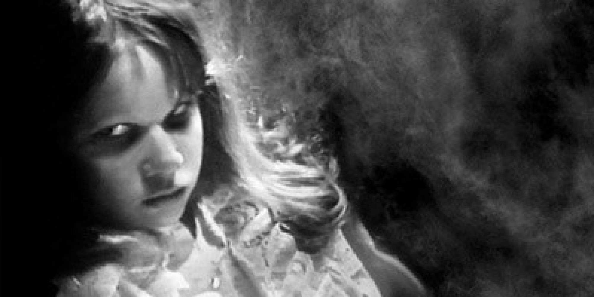 dress - The regan exorcist pictures video