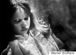'Exorcist' Child Star On Why She Received Death Threats