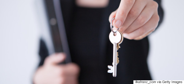 Six Tips To Help Save For A House Deposit