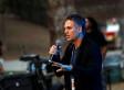 Mark Ruffalo juge Obama «immoral» sur l'environnement