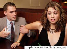 12 demandes en mariage auxquelles on a dit «non»