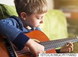 Des bibliothèques prêteront des instruments de musique