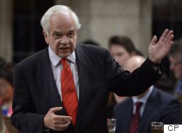Yazidis Fleeing ISIS To Arrive In Canada Within 120 Days: McCallum