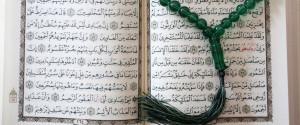Islam Coran