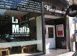 Italia clama contra los restaurantes españoles de 'La Mafia se sienta a la mesa'