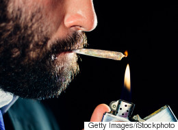 마리화나가 부리는 마술의 원리가 더 밝혀졌다