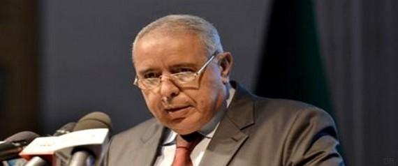 mohamed el ghazi