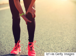 Try These Exercises If You Have Joint Pain