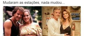 RAI E BABALU