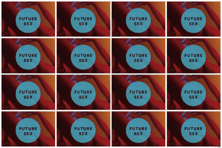 sexo do futuro