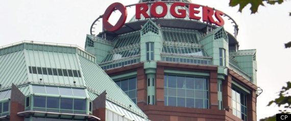 ROGERS MISLEADING ADVERTISING FREEDOM OF SPEECH