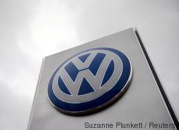 Volkswagen devant Toyota... malgré la mauvaise presse!
