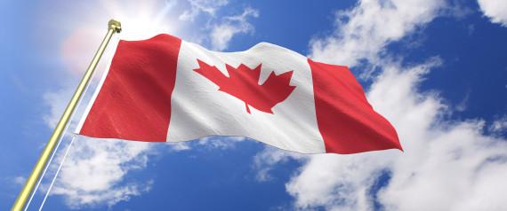 CANADIAN MEDIOCRITY