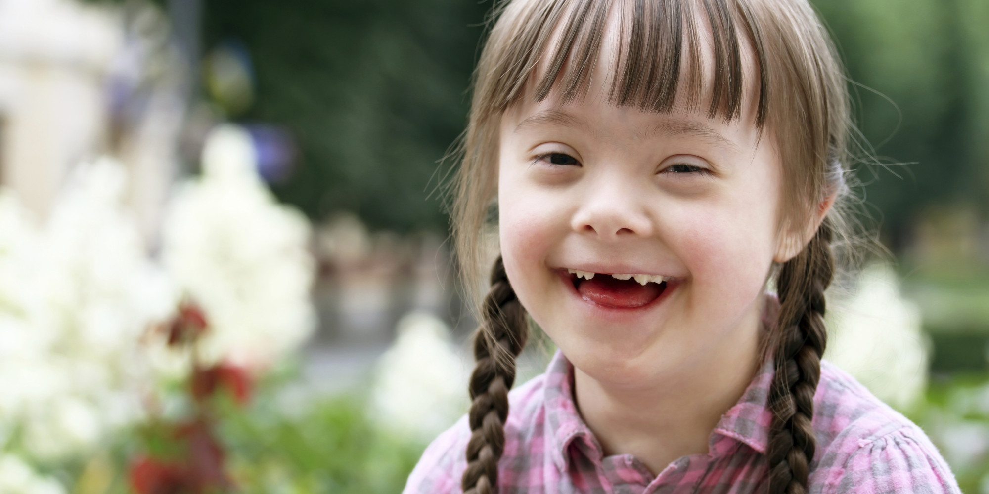 from one parent to another tips on having a child down from one parent to another 5 tips on having a child down syndrome the huffington post