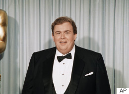 John Candy's Kids Remember Last Time They Spoke To Their Dad