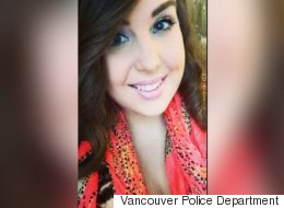 No Charges After Woman's Deadly Fall From Vancouver Party Bus