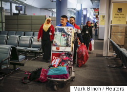 Syrian Refugees: Shifting From Crisis Response To Opportunity