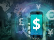 Digital Currency - Another Tech Bubble Waiting To Burst, Or Game Changer That Will Transform Our Financial Lives?