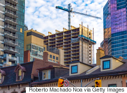 NIMBYs Should Say 'Yes' To Development In Their Backyard