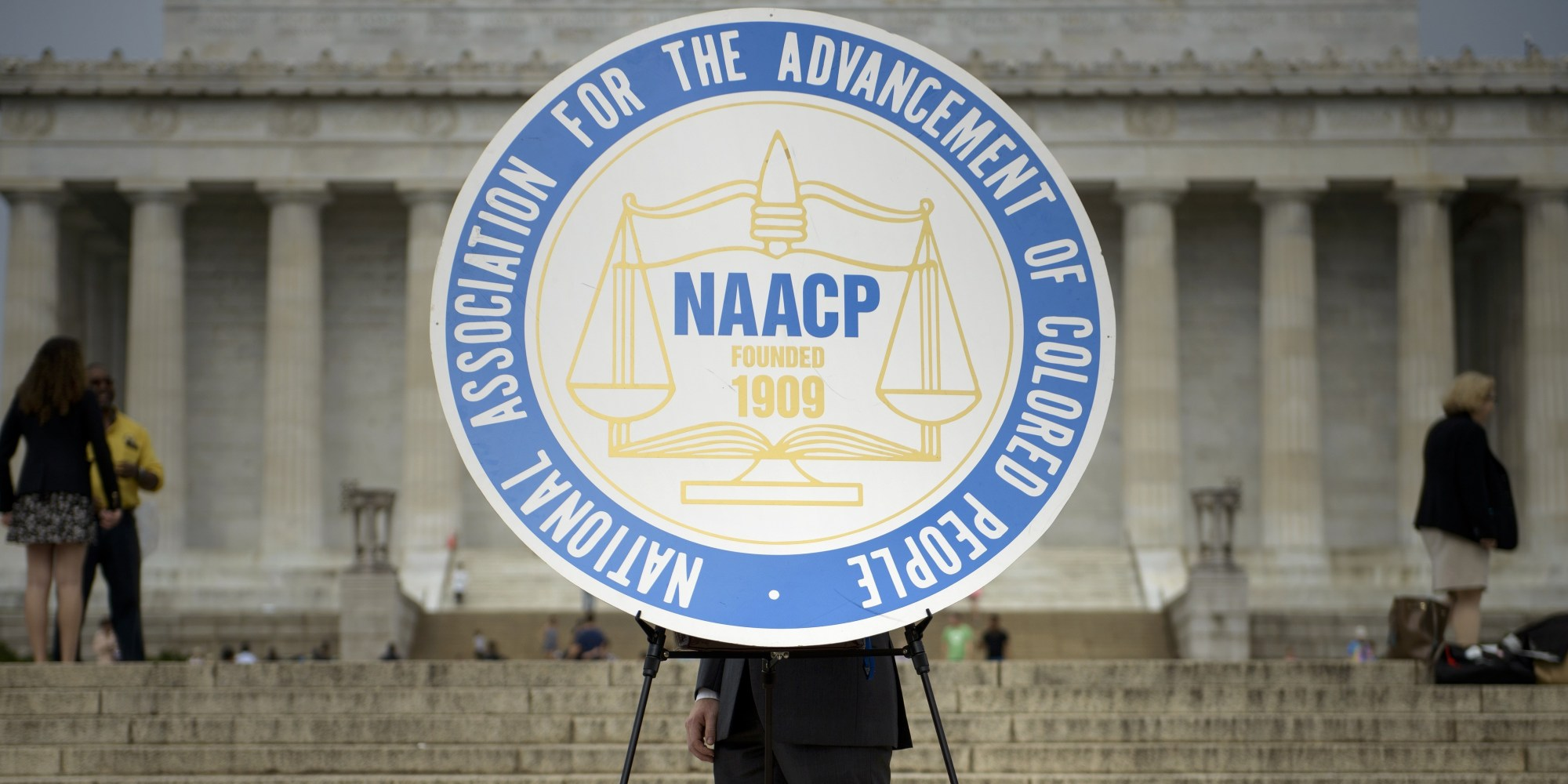 HennessyHistory - NAACP-2