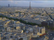 New Paris Hotel Bar Offers Jaw-Dropping Views (PHOTOS)