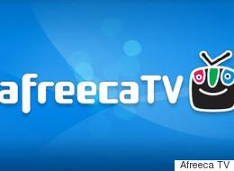 BJ들의 이어진 이탈에 '아프리카TV'가 새로운 운영정책을 발표했다