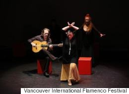Cultural Remedies For Vancouver: A City Without Duende