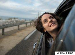 Cinémania 2016: des femmes et des films français